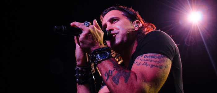 scott stapp the voice of creed sa tour kicks off this weekend. Black Bedroom Furniture Sets. Home Design Ideas