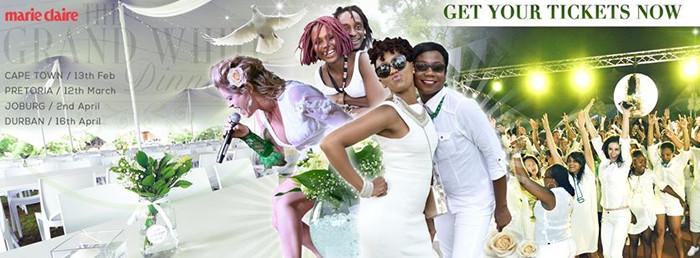Singles groups in Johannesburg