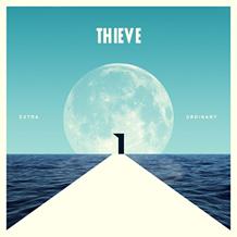 Thieve