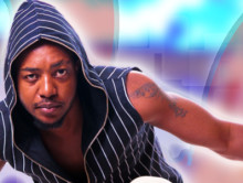CATCHING THE 99 BUS – SPARZITO BRINGS KWAITO BACK