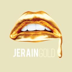 jerain1
