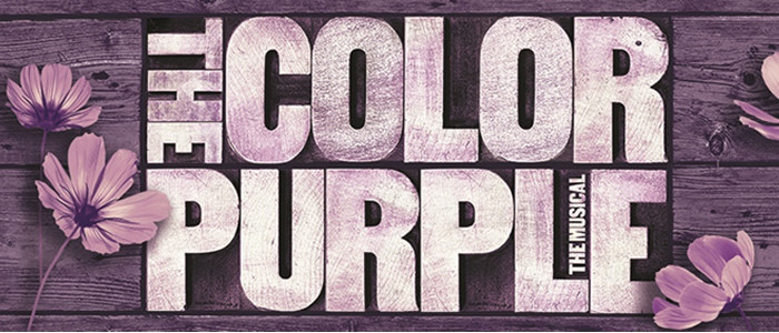 POPULAR ACTRESS LERATO MVELASE JOINS THE CAST OF THE COLOR PURPLE