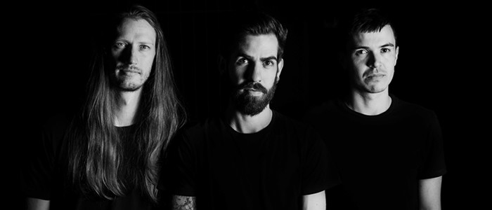 SUTHERLAND Releases New EP | RAINMAKER