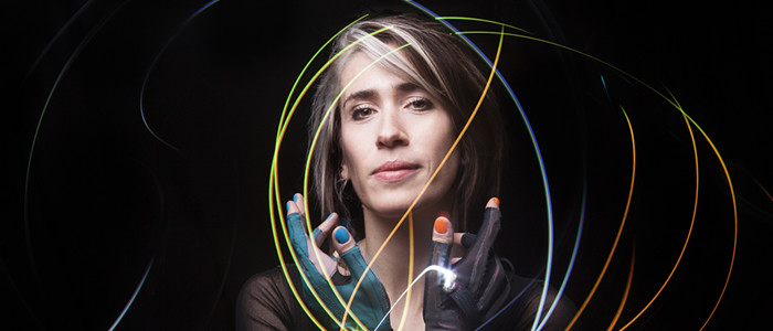 Imogen Heap tour to South Africa cancelled