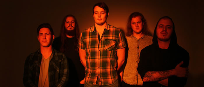 All We've Known release debut full length album Dissidence