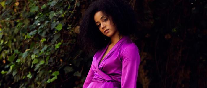 KLA drops an anthem featuring rapper Patty Monroe